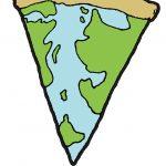 PizzaMondoGlobeSliceSm.jpg