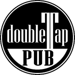 DoubleTapLogoSm.jpg