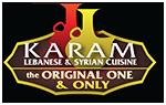 Karam2014Logo.png