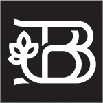 BotanistBWhiteSm.jpg