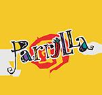 Parrilla&sun.png