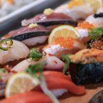 Copy-of-sushi-omakase.jpg