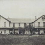 Back of Hotel  ca.  1900-2.jpg