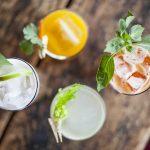 Cocktails_v01.jpg