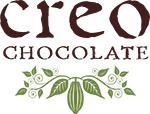 CreoChocolateLogo.jpg
