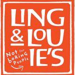 L&L square logo.jpg