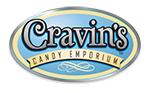 CravinsLogoWeb.jpg