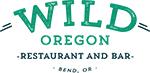 Wild-Oregon-LogoWeb.jpg