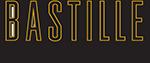 bastille logo.png