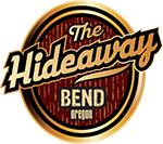 Hideaway Logo-Bend-2018.jpg
