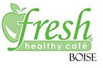 FreshCafeLogoBoise.jpg