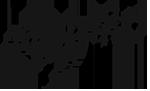ilBistro logo_.png