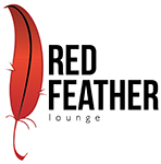 RedFeatherLogo.jpg