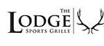 LodgeLogo.png