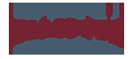 Elliotts-Logo-NoTagline-FullColor.png