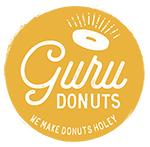 Guru Logo_gold circle.jpg