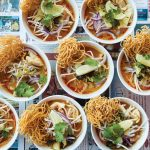 Soi_Food-46.jpg
