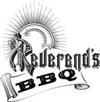ReverendsLogoBW.jpg