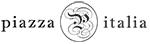Piazza Logo.jpg