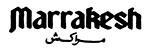 MarrakeshLogoWArabi.png
