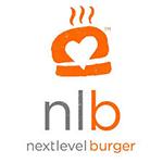 NextLevelSqLogo.jpg
