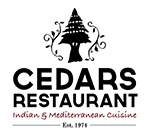 Cedars logo stacked.jpg