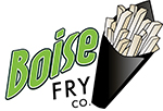 Boise Fry Co 2016 Logo Final.jpg