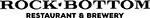 RockBottom logo.jpg