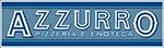 AzzurroLogo.png