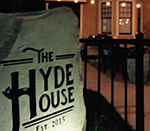 HydeHouseLogoSign.jpg