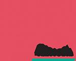 PastaPrego-Logo.png