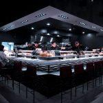 Copy-of-Bellevue-Japonessa-Sushi-Cocina.jpg