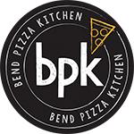 BendPizzaKitchenLogoHR.jpg