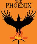 PhoenixLogo copy.png