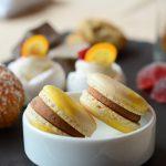 Desserts Confection Platter DSC_1340.jpg
