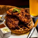 B+K-Dinner-FriedChicken&Waffle-2.jpg