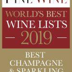 PixBest-Champagne-List-Logo-2019.jpg