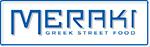 Meraki_Logo.jpg