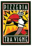PizzeriaTraVigLogo.png