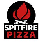 SpitfirePizzaLogoWeb.jpg
