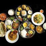 Annapurna2X2 Food.jpg