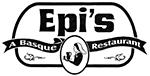 EpisLogo.jpg