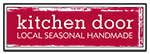 KitchenDoorLogo.png