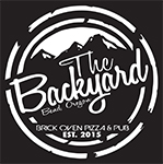BackyardLogo.jpg