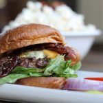 Huntsman Burger.jpg