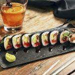 Sushi Roll – Spider3In.jpg