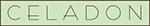 Celadon Color Logo.png