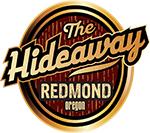Hideaway Logo-Redmond-2018.jpg