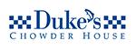 DukesBlueLogo.png