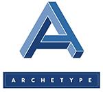 ArchetypeLogo.jpg
